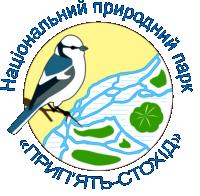 "EN7P з НПП ""Прип'ять-Стохід"" URFF-060"